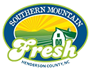 Southern Mountain Fresh - Hendersonville NC