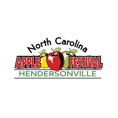 NC Apple Festival – Labor Day Weekend